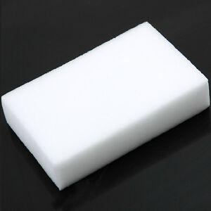 10Pcs-High-Quality-Cleaning-Magic-Sponge-Eraser-Melamine-Cleaner-LSUS