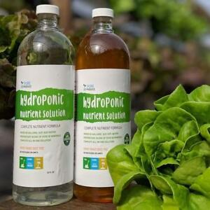 Hydroponic-Nutrient-Solution-Complete-Plant-Food-formula-Pure-Produce