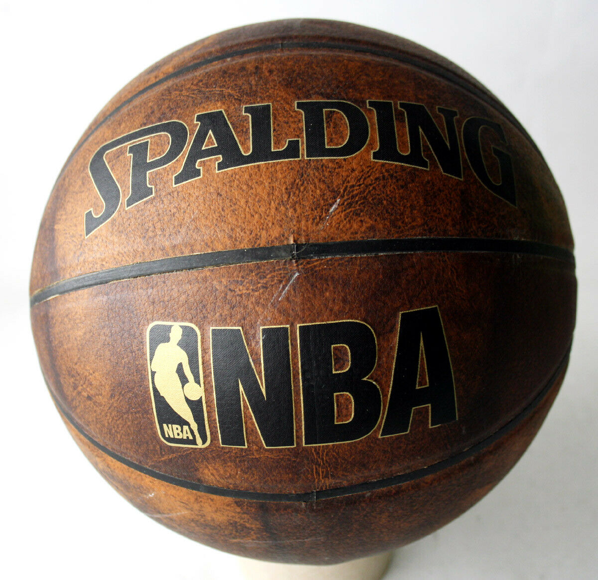 new nba basketball