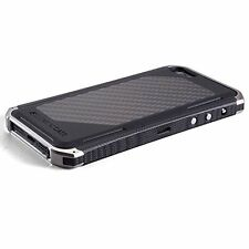 Element Case Ronin G10 Stainless Steel for Apple iPhone 5/5s