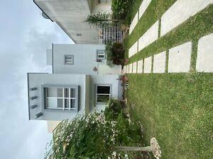 Casa en Renta en Jardines del Sur1 en Cancun Q Roo