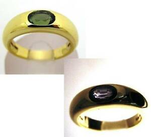 Boodles-Certified-Natural-Alexandrite-Ring-18Ct-Gold-Absolute-Rarity