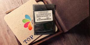 GéNéReuse Tambour Puce Pour Xerox Wc-7525/7530/7535/7545/7556/7830/7835/7855 (013r00662)-535/7545/7556/7830/7835/7855(013r00662) Fr-fr Afficher Le Titre D'origine