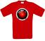 HAL-9000-2001-a-Space-Odyssey-Odyssee-im-Weltraum-Kult-T-Shirt-alle-Grosen-NEU miniatuur 10