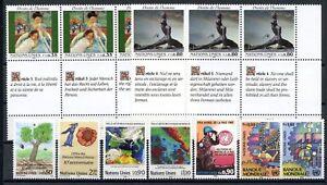 UNO-Genf-Jahrgang-1989-postfrisch-MNH-UN271