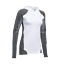 Under-Armour-UA-Women-039-s-ColdGear-Armour-Pullover-Hoodie-Large-White-New thumbnail 1