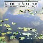 Tranquility [Northsound] by NorthSound (CD, Mar-2003, North Sound)