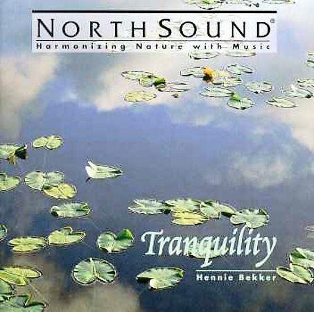 Hennie Bekker, Tranquility, Excellent