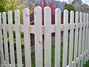 wood picket fence panels. Delighful Panels Image Is Loading FREESTANDINGPortableEventDisplayBarrierTemporary WoodenPicket Throughout Wood Picket Fence Panels F