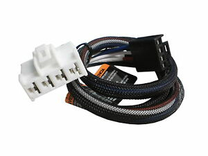 s l300 p2 p3 prodigy tekonsha brake control wiring harness fit dodge ram tekonsha wiring harness at eliteediting.co