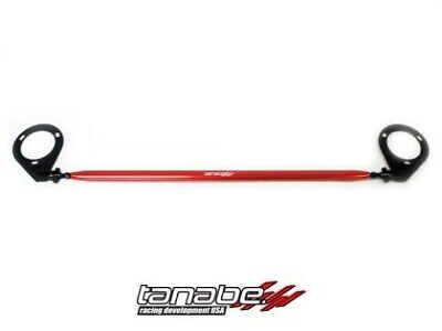 Tanabe Sustec Front Strut Tower Bar for 2000-2005 Toyota Celica ZZT231