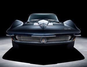 Corvette-Chevrolet-Built-1963-1967-1-Sport-20-Race-25-Concept-24-Car-12-Model-16