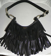 yves saint laurent handbags ebay