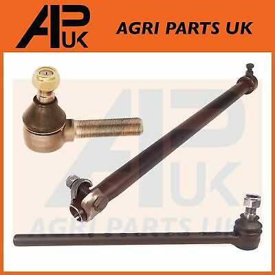 OUTER TRACK ROD END FITS LEYLAND 255 262 270 272 282 285 344 384 502 602 702 802