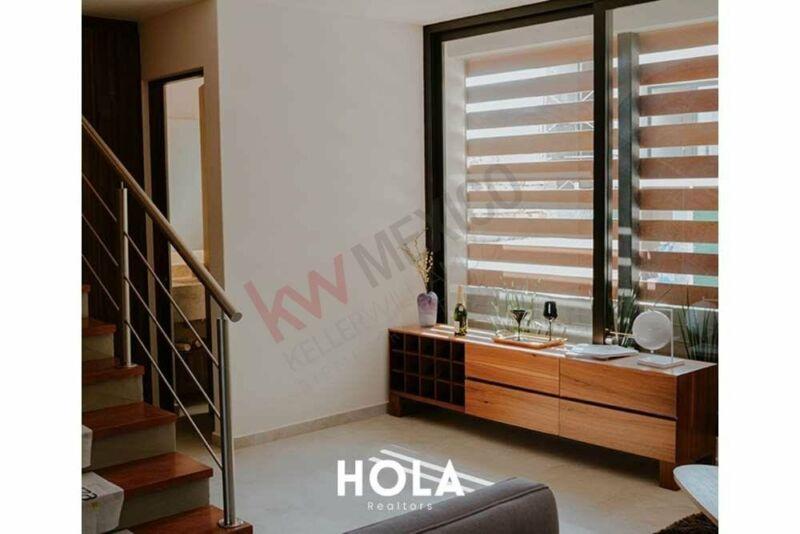 Huizache Boutique Homes - Vive elegante en lo más alto de Zibatá con inigualable vista