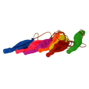 10pcs-LARGE-PUNCH-BALLOONS-PARTY-BAG-FILLERS-GOODS-CHILDRENS-LOOT-BAGS-TOYS