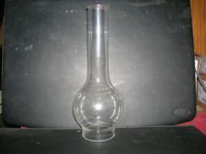 Vetro-di-ricambio-per-lampade-a-petrolio