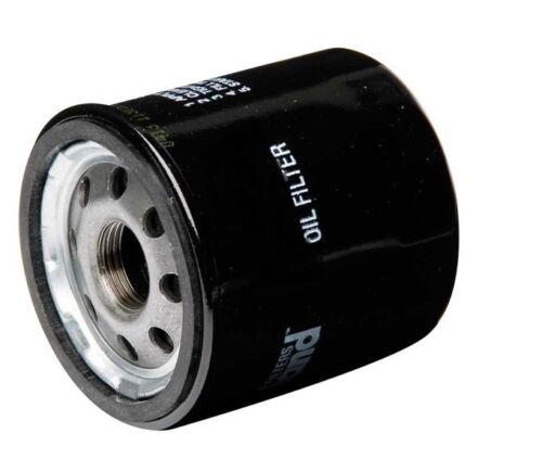 3SGE Oil Filter Service Item Toyota MR2 mk2 2.0L SW20 JDM UK