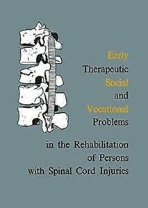 Early-Therapeutic-Social-and-Vocational-Problems-in-the-Rehabilitation-of-Pers