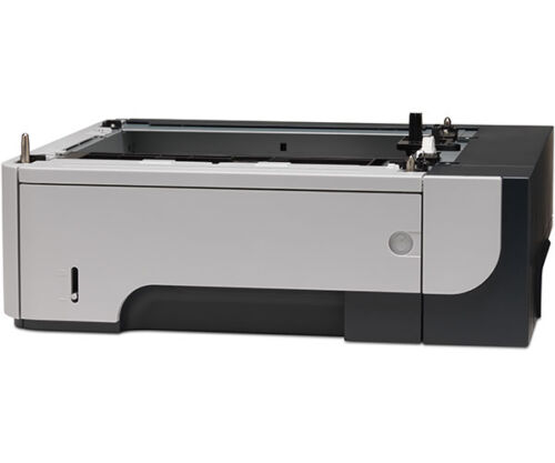 HP LaserJet  P4014 P4015 P4515 series Paper Tray and Feeder  CB518a