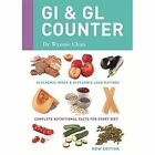 GI & GL Counter by Wynnie Chan (Paperback, 2014)