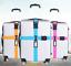 Adjustable-Suitcase-Luggage-Straps-Travel-Baggage-Belt-Buckle-Tie-Down-Lock-AU