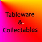 tablewareceramicsandcollectables