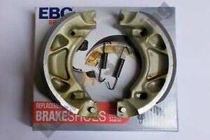 EBC-brake-shoes-for-Yamaha-YBR-125-ED-SPD-Custom-07-16-250-07-13-YS-125-17-20