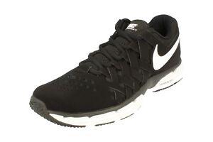Nike MORBIDE Show TR 4 scarpe uomo da corsa 807182 001 Scarpe da tennis