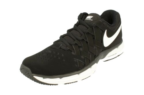 Uomo Lunar Tr Tennis 001 Da Nike Fingertrap 898066 Corsa Scarpe ISZfwwq
