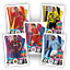 2020-21-Match-Attax-UEFA-Mega-Mini-Tins-Multi-Pack-Advent-FREE-Xmas-Shipping thumbnail 49