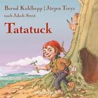 Tatatuck (2012)
