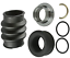 Fit-Sea-Doo-Carbon-Seal-Drive-Line-Rebuild-Repair-Kit-amp-Boot-ALL-951-787-720-717 thumbnail 1