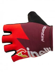 2018-Team-Cinelli-Smith-Summer-CYCLING-GLOVES-Made-in-Italy-by-Santini