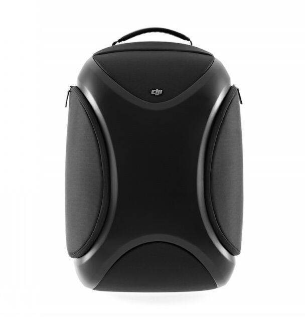 DJI Drone CP.PT.000381 P4 Part 46 Multifunctional Backpack for Phantom Series Retail