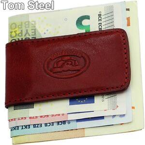 TONY-PEROTTI-Magnet-haelt-sicher-Geldklammer-Geldschein-Geld-Clip-Dollarclip-NEU