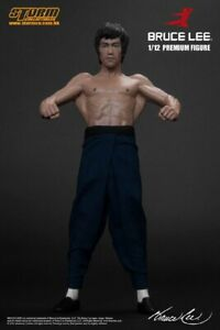 15cm-Bruce-lee-Action-Figure-Collectible-toys-Limited-Edition