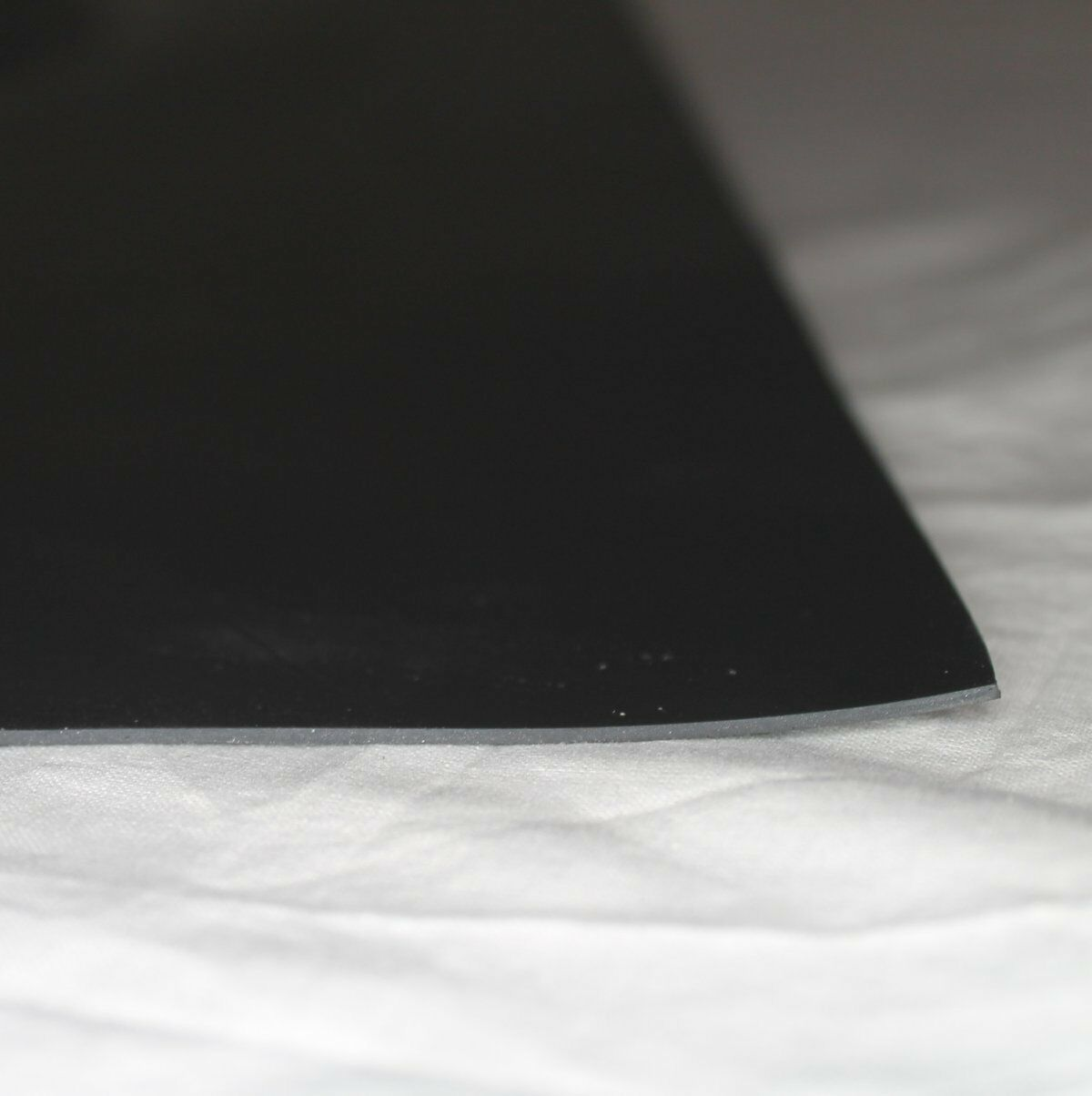 Tappetino in gomma SBR 1mm   1200x7000mm   8,4 m² GUARNIZIONE costruzioni ProssoEZIONE GOMMA Pak libero