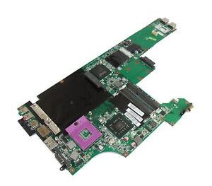 Lenovo-63y2098-ThinkPad-sl510-Laptop-Motherboard