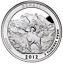 2010-2019-COMPLETE-US-80-NATIONAL-PARKS-Q-BU-DOLLAR-P-D-S-MINT-COINS-PICK-YOURS thumbnail 39