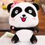 50cm-Baby-Bus-Cute-Panda-Plush-Toy-Soft-Stuffed-Animal-Dolls-for-Kids-Xmas-Gift thumbnail 13