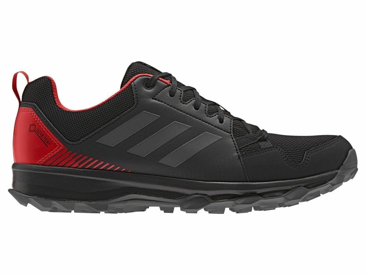 3d0d9aeef3 Adidas Terrex Tracerocker Gtx Herren Trail Trekking Trekking Trekking  Outdoor Wandern BC0434 3962e3