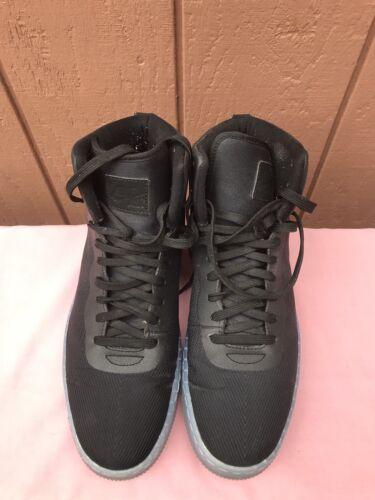 de Mint 776086 para 11 de euros Stepper hombres 120 Tama Zapatillas Pro 001 45 Nsw Hi deporte Nike o SCqn0xw8