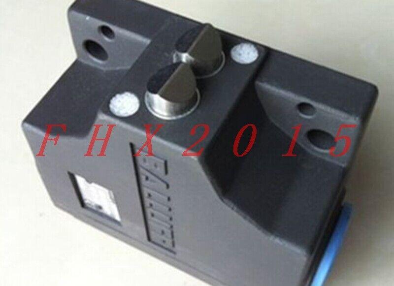 ONE Brand NEW BNS819-B02-D12-61-12-3B NIB Balluff Limit Switch