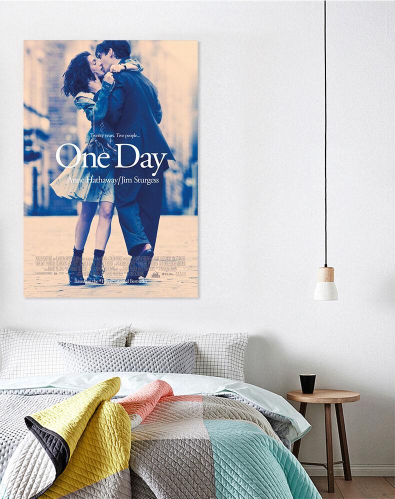 3D Liebe Film Plakat 754 Fototapeten Wandbild BildTapete AJSTORE DE Lemon