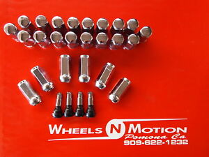 14X2-MM-LUG-NUTS-KIT-CHROME-Ford-24pc-kit