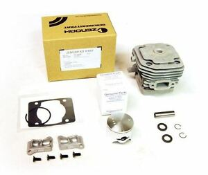 Zenoah G320 Kits de culasse de rechange pour moteurs