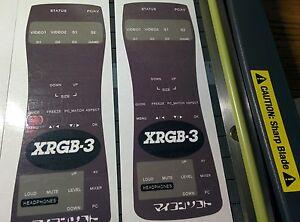 XRGB-3-English-Remote-Translation-Overlay