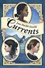 Currents by Jane Petrlik Smolik (Hardback, 2015)