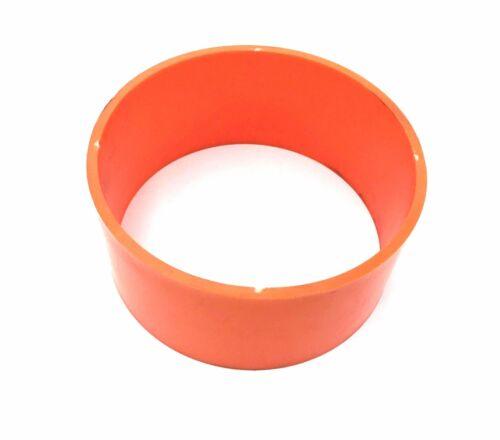New Wear Ring for Sea Doo LTD IS 255 05-07 RXP 08-09 RXP 215 OE# 267000372